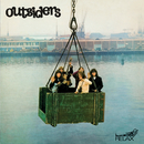 Outsiders/The Outsiders