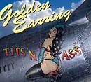 Tits 'n Ass/Golden Earring