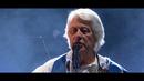 Chanson de Pelot d'Hennebont (Kenavo Tour Live Officiel - 50 ans de scène)/Tri Yann
