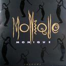 Shadows/Monique