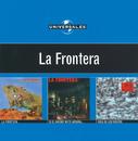 Universal.es La Frontera/La Frontera