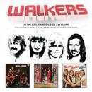 40 Års Jubilæumsbox/The Walkers