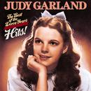 Best Of Judy Garland/Judy Garland
