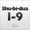 Shu-bi-dua 1-9/Shu-bi-dua