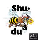 Shu-bi-dua 4 (Deluxe udgave)/Shu-bi-dua