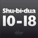 Shu-bi-dua / 10-18/Shu-bi-dua