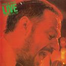 Fantastisk Tid (Live)/Troels Trier