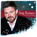 En Rose Så Jeg Skyde/Stig Rossen