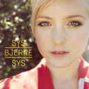 Sys/Sys Bjerre