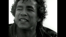 Just To See Her/Smokey Robinson