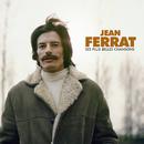 Ses plus grandes chansons/Jean Ferrat