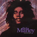 Iron Lion Zion/Bob Marley & The Wailers