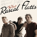 The Vault/Rascal Flatts