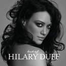 Best Of/Hilary Duff