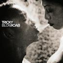 Blowback/Tricky