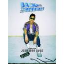 Back To The Memories/Woo Hyuk Jang