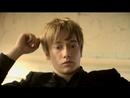 Lucio Starts Fire (E video)/Joe Lean & The Jing Jang Jong
