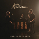 Live: In The Round/Lady Antebellum