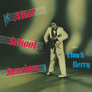 After School Session/Chuck Berry