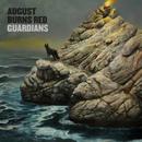 Bones/August Burns Red