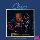 La Voz Sensual de Cheo/Cheo Feliciano