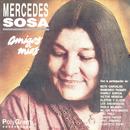 Amigos Míos/Mercedes Sosa