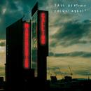 Manchester Calling/Paul Heaton, Jacqui Abbott