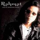 Lagu Hit Sepanjang Zaman/Rahmat