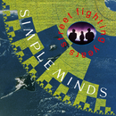 Street Fighting Years (Super Deluxe)/Simple Minds