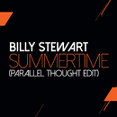 Summertime/Billy Stewart