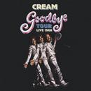 Goodbye Tour – Live 1968/Cream
