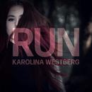 Run/Karolina Westberg