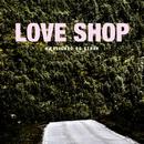 Kærlighed Og Straf/Love Shop