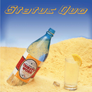 Thirsty Work (Deluxe Edition)/Status Quo