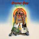 Perfect Remedy (Deluxe Edition)/Status Quo