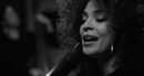 Solitude (Live Session)/Kandace Springs
