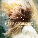 Lights 10/Ellie Goulding