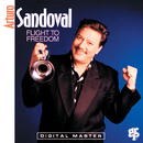 Flight To Freedom/Arturo Sandoval