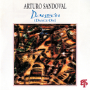 Danzon (Dance On)/Arturo Sandoval