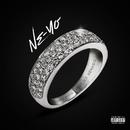 Pinky Ring (feat. O.T. Genasis)/NE-YO