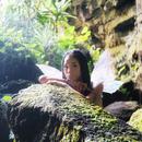 P*$$Y Fairy (OTW) (Super Clean)/Jhené Aiko