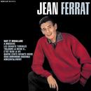 Nuit et brouillard 1963/Jean Ferrat