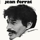 Au printemps de quoi rêvais-tu ? 1969/Jean Ferrat