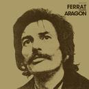 Ferrat chante Aragon 1971/Jean Ferrat