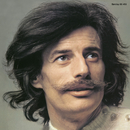 À moi l'Afrique 1972/Jean Ferrat