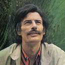Camarade 1969/Jean Ferrat