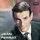 Deux enfants au soleil 1961/Jean Ferrat