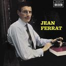 La fête aux copains 1962/Jean Ferrat