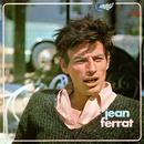 Maria 1967/Jean Ferrat