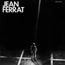 La commune 1971/Jean Ferrat